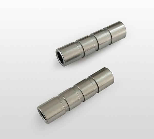1216A锌镍合金晶细剂