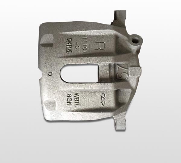 Duralloy NZ-1216锌镍合金