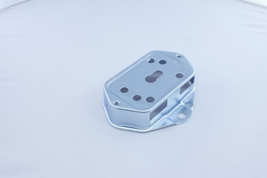 369高盐雾三价蓝色钝化剂