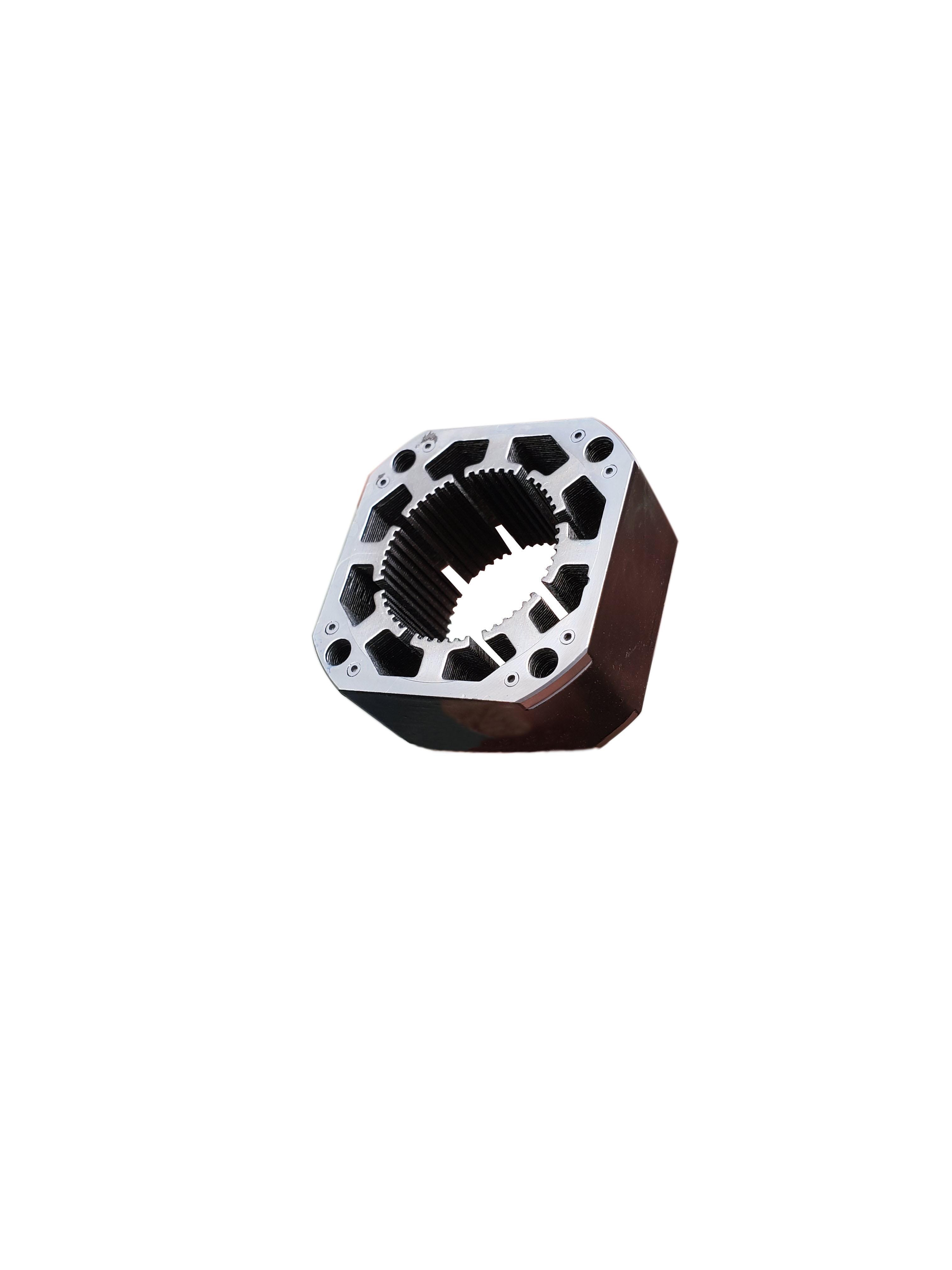 定子电镀锌镍合金专用添加剂