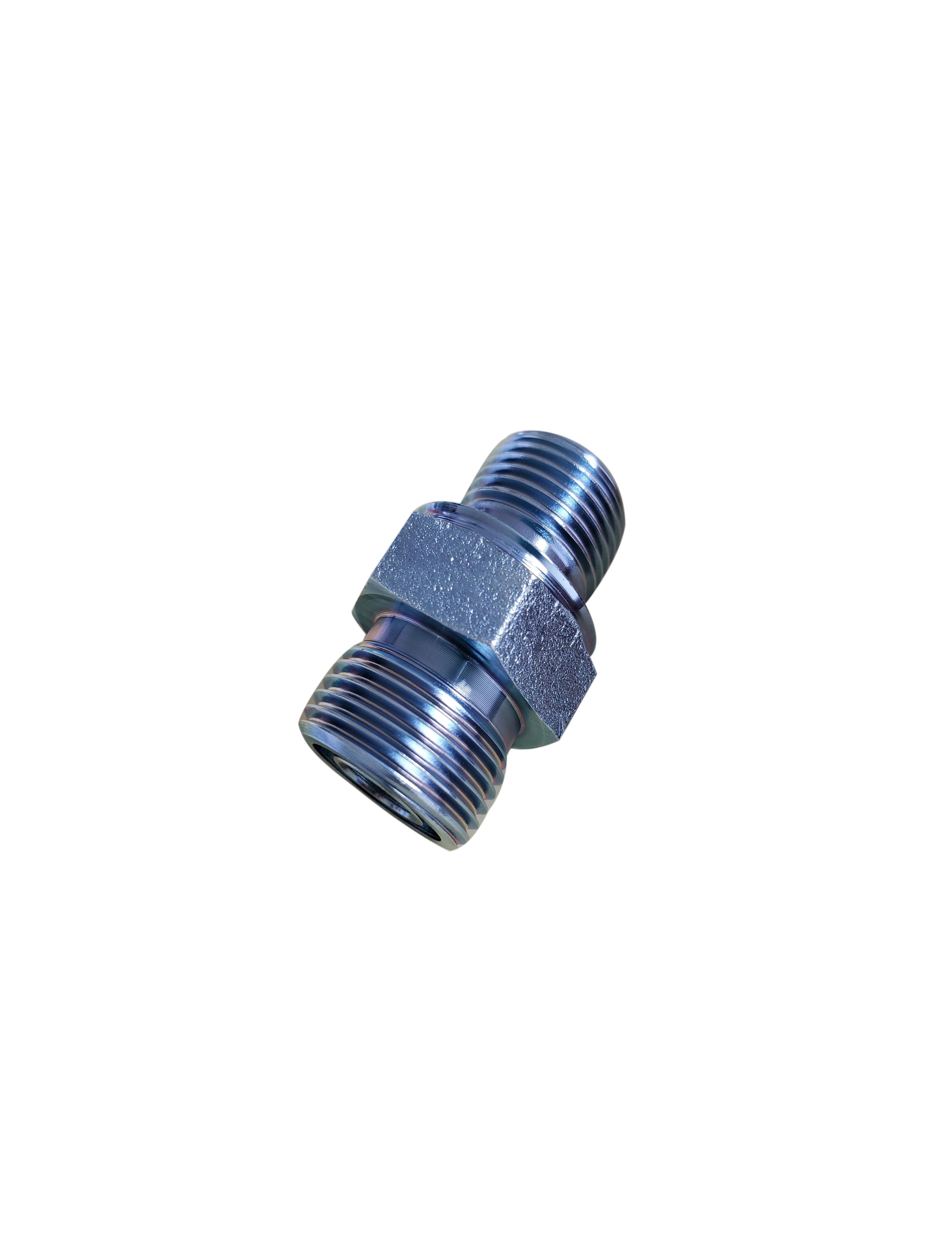 Duralloy iz-425光亮锌铁合金工艺