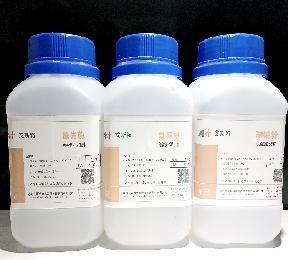 铝合金化抛添加剂