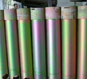 镀合金添加剂配方