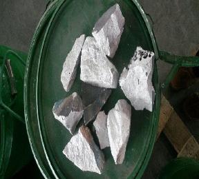 铝合金压铸 添加剂