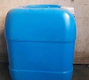 锌合金直接镀镍添加剂
