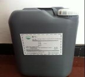 天津锡镍合金电镀添加剂