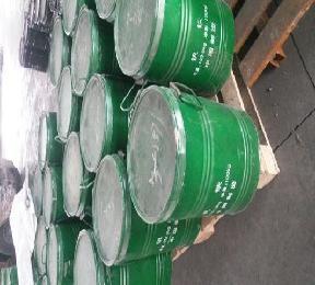 锡镍合金电镀添加剂