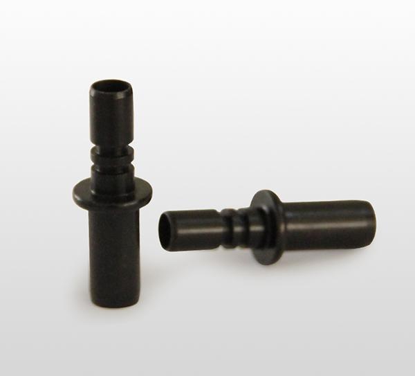 803锌镍黑色钝化剂