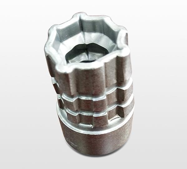 1218S锌镍合金稳定剂