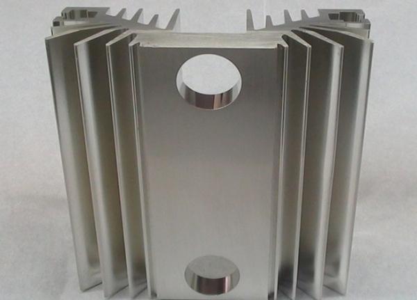 Mattin S-20哑锡添加剂