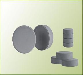 铝合金氧化添加剂