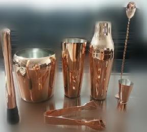 铝及铝合金成分添加剂