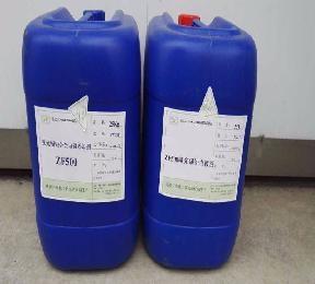 锡锌合金添加剂