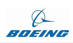 波音航空航天公司