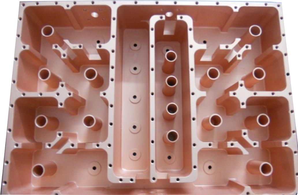 你知道锌镍合金添加剂的电镀工艺吗?